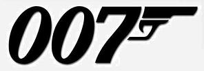 007 Russian Translation Service